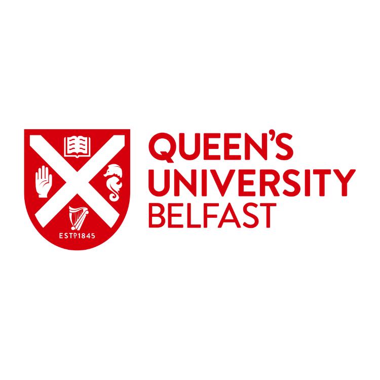 Queen's University Belfast - School Of Law - #WeAreFreeMovers